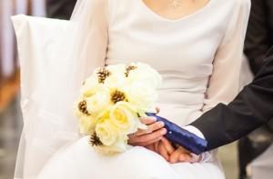 veronika rado wed 056